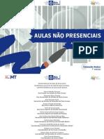 Revista Eletrônica - Aulas não presenciais (6) (1)