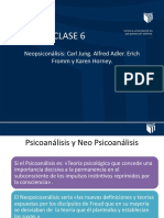 NEOPSICOANÁLISIS(1)