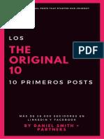 the_original_10__1_