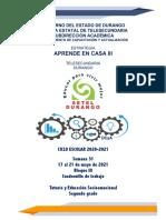 Cuadernillo_Tutoria_y_Educacion_Socioemocional2_Semana31_17_21_May