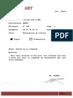 fax auto hool (1)