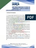 EDITAL-001-2021-SPS-ALIANCA-EDUC-AS-170621