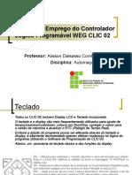 IFRS_ALISSONDCS_AUTOMACAO_cap20