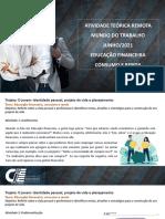 atividade_teórica_remota_mdt_educação_financeira_consumo_e_ renda