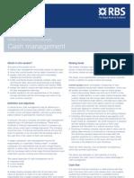LB019640_RBS_CashMgmt