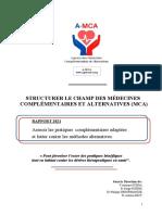 Vf-rapport a-mca Vf 12.04.2021