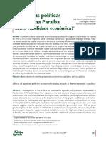 Efeitos-das-politicas-agrarias-na-Paraiba