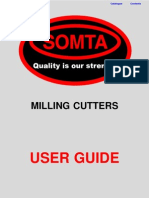 mill_cut_guide