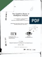ari_cognitive_intel_analysis