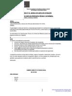 modelo-propuesta-y-ddjj-1-1