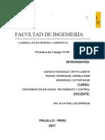 PracticaCampo2 _ GrupoN°5