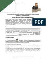 2020_Contrato_Marca_Tabuinhas