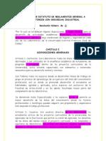 Reglamento_de_seguridad_Industrial