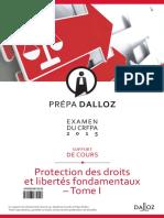 DLF-extrait-2015