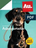 Revista Au. Nº01