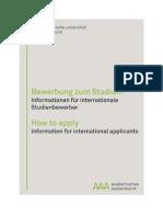Bewerbung_zum_studium_bilingual