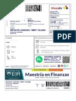 Viva Air _ Vuelos Baratos a Destinos Nacionales & Internacionales