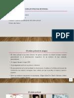 PPT-Octavo-2 (2)