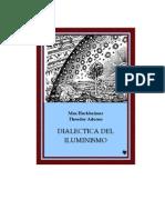 16173904-Horkheimer-M-y-Adorno-T-W-Dialectica-del-Iluminismo-1944
