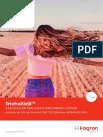 folder_trichoxidil_2021