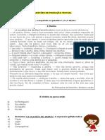 Teresa_QUESTÕES DE PRODUÇÃO TEXTUAL_ARTES_2bimestre