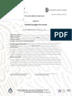 Anexo-V-FORMATO-DE-REGISTRO-DE-ASESORIA