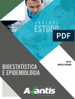 Bioestatistica e Epidemologia