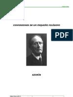 Confesiones-de-un-pequeno-filosofo-Azorin