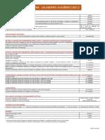 calendario_academico_2021-2_ufba_24.05.21