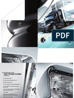 ProStar Brochure