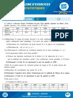 67674-magazine-statistiques-donnees
