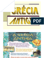 2007_-_GRECIA_ANTIGA_III[1]