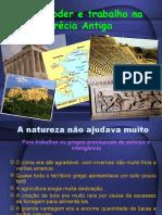 aula_para_a_5_serie_grecia_antiga.concluida