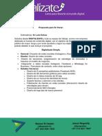 Cotización Luis Ochoa12
