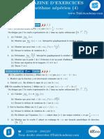 68761-fonction-logarithme-4