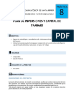 Practica 8 Estudio Económico del PY 2021 (G3)