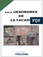 les-desordres-de-la-facade_1271864611103