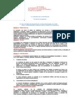 Reg_Disciplinario PNP