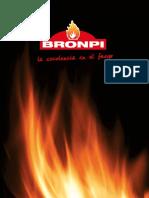 Catalogo-Bronpi-2018-A4-FR
