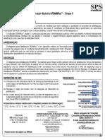 Manual Indicador Químico SteamPlus Port.rev.3