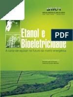 EtanoleBioeletricidade
