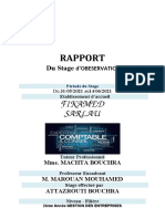 rapport bouchra-converted