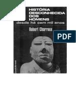 História Desconhecida dos Homens by Robert Charroux (z-lib.org)