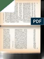 B. Kiely, Psicologia e teologia morale - Marietti - cap. 5
