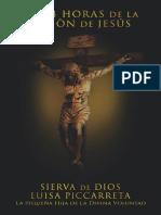 Compendio-LAS-24-HORAS-DE-LA-PASIÓN-DE-JESÚS-modelo-imprenta