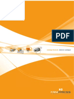 Catalogo-generale-mini-press-Mini-Press-general-catalog-2020