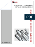 Manual_tuberia_conduits_Aluminio