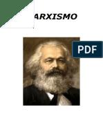 Karl Heinrich Marx.doc