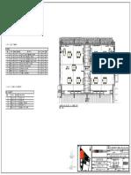 1.4.1 MOB-01 Módulo E.04 (1 Piso)
