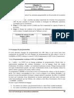 Chapitre V_Cours_TEAI_5